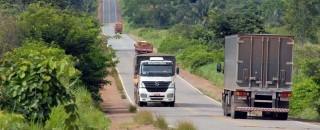 Concessão da 364 deve ser prioridade de Jair Bolsonaro