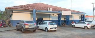 Contrato com empresa responsável pela hemodiálise em Cacoal é renovado