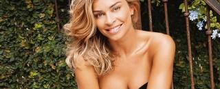 Grazi Massafera abandona carreira de atriz: