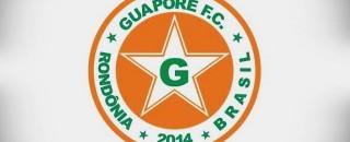 Guaporé Futebol Clube terá ônibus próprio para não depender de empresas de ônibus