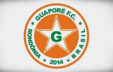 Guaporé Futebol Clube terá ônibus próprio para não depender do monopólio da Eucatur