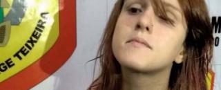 Jovem que matou namorado durante ato sexual está noiva de apenado