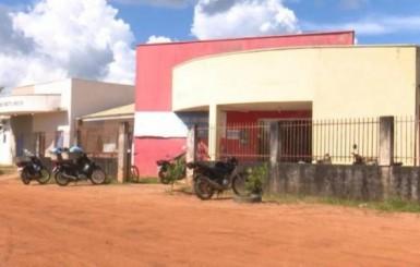 Médicos cubanos suspendem atendimento em Vilhena e secretário de Saúde anuncia medida de emergência