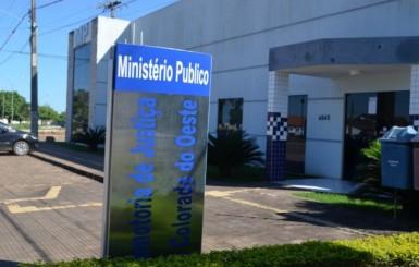 MP-RO abre inscrições de estágio com bolsa de R$ 1,8 mil
