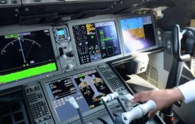 O que podem ser os óvnis e luzes misteriosas avistados por pilotos de aviões na Irlanda