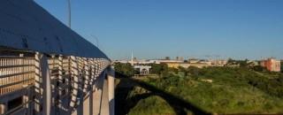 Por curso acessível, brasileiros vão ao Paraguai estudar medicina