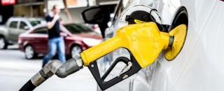 Preço da gasolina tem aumento de 21,38% em um ano em Porto Velho, segundo pesquisa