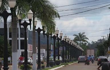Prefeitura de Costa Marques anuncia concurso público para quase todas áreas