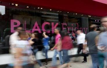 Procon divulga 'lista suja' com 419 sites para consumidor evitar