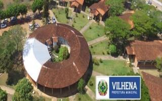Vilhena: Prefeitura abre processo seletivo para contratação de enfermeiros e técnicos de enfermagem