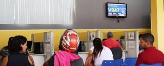 WhatsApp colabora com preenchimento de 70% das vagas ofertadas no Sine em Rondônia