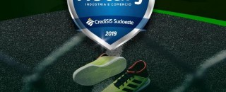 31ª Copa Rotary/CrediSiS Sudoeste já tem data marcada para 2019