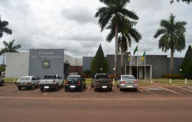 Câmara Municipal de Rolim de Moura instala Ouvidoria