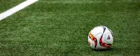 CBF sorteia Copa do Brasil e Real Ariquemes estreia contra o Avaí
