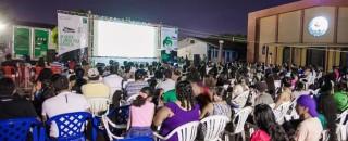 Com produções de temática ambiental, 16ª do Cineamazônia exibe 9 filmes em RO