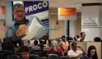 Procon de Rondônia dá prazo de 5 dias para Aneel justificar aumento abusivo na conta de energia