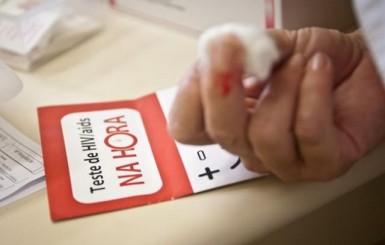RONDÔNIA: Mortes por aids aumentam no estado