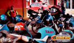 Tribunal de Justiça entende que lei municipal pra transferência de placas Moto-taxi é legal em Rolim
