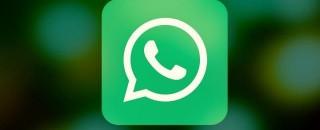 WhatsApp é utilizado para multas de trânsito em cidade; entenda como funciona