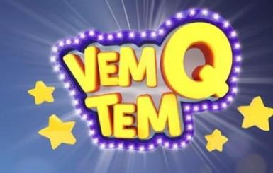21/01: Confira as ofertas do Vem Q Tem na Gazin