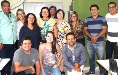 """""""Campanha de anistia de débitos"""" do  Sinjor recebe adesão dos profissionais"""