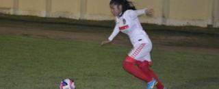 CBF amplia calendário e muda regras no Brasileiro Feminino-2019