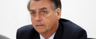Cidadão poderá comprar até quatro armas, diz Bolsonaro