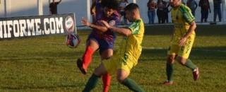 Contagem regressiva para a bola rolar pelo Rondoniense-2019