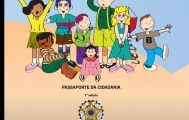 Cópias não oficiais de cadernetas de saúde são vendidas na internet em RO