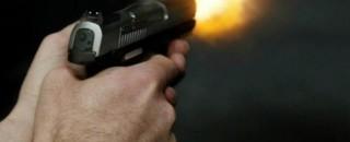 Decreto que facilita posse de arma poderá abranger 76% da população