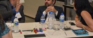 Dirigentes de unidades do Sebrae da Região Norte discutem estratégias