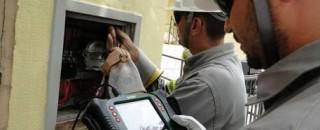 """Energisa intensifica fiscalização para combater """"gatos"""" em casas e empresas de Rondônia"""