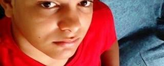 Fim das buscas. Corpo do jovem desaparecido no Rio Machado foi localizado