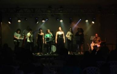 Fundação Cultural ganha R$ 120 mil com projeto de música escolhido como um dos melhores do Brasil