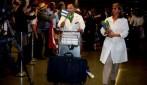 Governo estuda regularizar permanência de médicos cubanos no Brasil