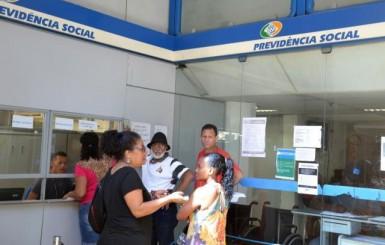 INSS pode cortar benefício sem avisar em caso de indício de irregularidade