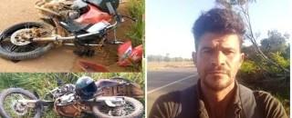 Morre segunda vítima de acidente envolvendo entregador de leite na zona leste de Porto Velho