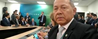 Órgãos do Governo Federal passaram por grandes mudanças em RO