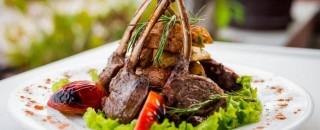 Procura por carneiro aumenta na região de Cerejeiras; veja porque a carne é tão valorizada