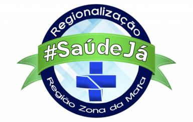 Rolim: Vereador Uender Nogueira promove abaixo assinado pela Internet para regionalização da Saúde