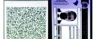 SIMPLIFICAÇÃO: Governo pretende unificar documentos em base digital
