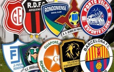 Últimos ajustes: na reta final da preparação para o Estadual, clubes fazem jogos amistosos