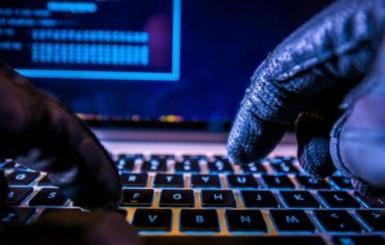 Vazamento expõe 800 milhões de e-mails e senhas na internet