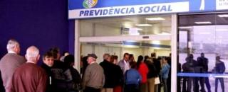 Associação de prefeitos diz que municípios apoiarão reforma da Previdência