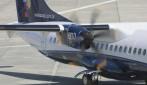 Cacoal tem a segunda passagem de avião mais cara do Brasil