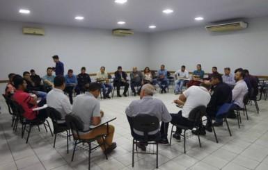 CRIMES DE ESTELIONATO PREOCUPAM REVENDAS DE VEÍCULOS SEMINOVOS E AUTORIDADES POLICIAIS