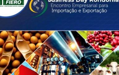 Fiero realizará encontro sobre exportação e mercado global