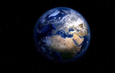 Terra pode ganhar um novo oceano no futuro; entenda por quê