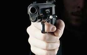 Violência sem fim:  Três assaltos em Rolim em apenas uma noite