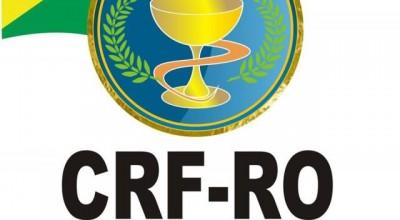 Chapa 1 vence eleições do Conselho Regional de Farmácia, em Rondônia